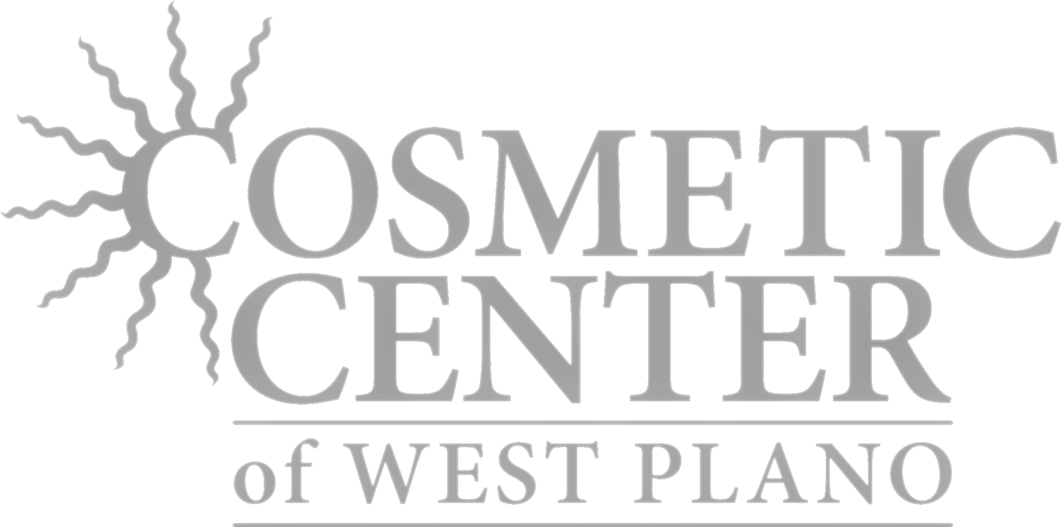 Cosmetic West Plano
